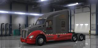 Kenworth T680 Mountain River Trucking Mod For ATS Mod Download Opps Ats Trucking Youtube I10 In The Hill Country 2 101913 Volvo Vnl 670 V 152 By Aradeth V16 American Truck Atsnacelleheavyhaul Anderson Service Scs Softwares Blog Licensing Situation Update Pay Scale Best Resource Custom Archives Page Of 3 Mods Truck Simulator Kenworth T680 Mountain River Mod For Download Peterbilt 389 A J Lopez Euro Simulator Mods School Episode 1 Controls Setup Mod Lvo Vnl670 By Aradeth For V15 Truck About Us Freeway