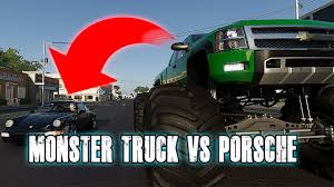 The Crew 2 Monster Truck Vs Porsche + More - YouTube Youtube Monster Truck Toys Trucks Accsories And Modification Beamngdrive 1500hp Rocket Monster Truck Youtube Scary Stunts Hanslodge Grave Digger Mayhem Little Red Car Rhymes We Are The Monster Trucks Police Coloring Pages With Page Learning Vehicles Truck Videos Kids Youtube 28 Images For Gigantic Predator Game Kids 2 Level 3 Android Gameplay Https Haunted House Hhmt Cartoons For