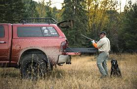 Trusted By Public Safety Officials, Outdoor Sportsman, And Trade ... Gun Room With Spartan Vault Door Stashvault Supply File Space Truckvault Console Locking Storage Handlers Axis Cporation I Built A Clone For My 15 Tacoma Long Bed Toyotatacoma Used Truck Twodrawer Secure Vehicle Unit Woodridge Vaults On The Trail Tread Magazine The Brown Safe Doors Is Premium Protection High Security Home Timberline Toppers Trusted By Public Safety Officials Outdoor Sportsman And Trade Safes Bunker Top 5 Money Can Buy In 2018 Topratedgunsafes
