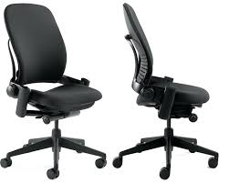 Black Writing Desk And Chair by Writing Desk Chairs U2013 Taxdepreciation Co