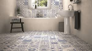 ceramic patterned floor tiles awe inspiring tile home design ideas