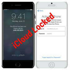 A Detailed Guide on How to Unlock iCloud Activation Lock on iPhone 6