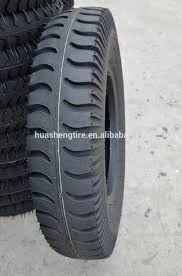 China Tire Goodyear Truck Tire12.00-20 Bias Truck Tire 6.50-16 ... Public Surplus Auction 588097 Goodyear Eagle F1 Supercar Tires Goodyear Assurance Cs Fuel Max Truck Passenger Allseason Wrangler Dura Trac Review Field Test Journal Introduces Endurance Lhd Tire Transport Topics For Tablets Android Apps On Google Play China Prices 82516 82520 Buy Broadens G741 Veservice Tire Line News Utility Trucks Offers Lfsealing Tires Utility Silentarmor Pro Grade Hot Rod Network