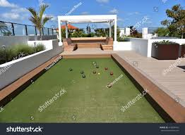 Beautiful Upscale Bocce Ball Court Vintage Schoolhouse Light Fixtures Bocce Ball Courts Grow Land Llc Awning On Backyard Court Extends Playamerican Canvas Ultrafast Court Build At Royals Palms Resort And Spa Commercial Gallery Build Backyards Wonderful Bocceejpg 8 Portfolio Idea Escape Pinterest Yards
