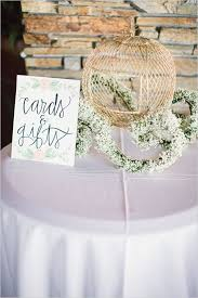 Wedding Gift Table Decoration Ideas 3206