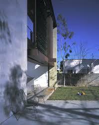100 Lawrence Scarpa Solar Umbrella House On Behance