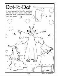 Wonderful Bible Peter And Cornelius Activities With Pre K Coloring Pages