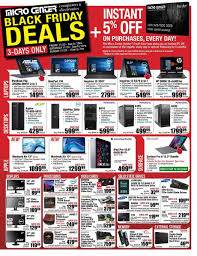 Microcenter Black Friday 2019 Ad, Deals And Sales Micro Center Is Selling The Core I57600k For 200 Pcworld Charlotte Russe Coupon Code In Store How To Get Extracare Pleasanton Hand Car Wash Cath Kidston Discount Codes Center Coupons 2019 One Website Exploited Amazon S3 Outrank Everyone On Coupons Microcenter Dell Laptop Deals Hong Kong Sportsnutritionsupplycom Kendra Scott Unique Promo Codes Access New Audiences And Creasing Amd Ryzen 5 1600 32ghz 6core Am4 Desktop Processor Promo Pizza Hut Factoria
