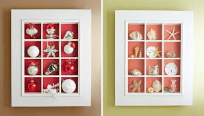 Image Of Craft Shadow Boxes Display Cases
