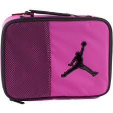 Nike Jordan Pink Lunch Box Tote | Back To School | Pinterest Bento Box Fire Truck Red 6 Sections Littlekiwi Boxes Lunch Kidkraft Crocodile Creek Lunchbox Here At Sdypants Best 25 Truck Ideas On Pinterest Party Fireman Kids Bags Supplies Toysrus Sam Firetruck Bag Amazoncouk Kitchen Home Stephen Joseph Insulated Smash Engine Bagbox Ebay Trucks Jumbo Foil Balloon Birthdayexpresscom Feuerwehrmann Whats In His Full Episode Of Welcome Back New Haven Chew Haven Amazoncom Olive Trains Planes