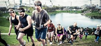 Coupon Spartan Race 2018 / Justice Coupons 60 Off Savage Race Coupon Code 2018 Crazy 8 Printable Spartan Race Reebok Spartan Aafes May 2019 Proair Inhaler Manufacturer Uk On Twitter Didnt Get An Invite To The Uk Discount Italy Obstacle Course Races Valentines Days Color Run Freebies Calendar Psd Terrain Marathon Sports Disney World Orlando Tickets Pr Races Gateway Tire Service Coupons Peter Piper Pizza Buffet Musician Warehouse