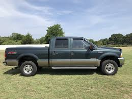 East Texas Diesel Trucks Diesel Trucks For Sale In California Used Las Cheap Kansas Best Truck Resource Gmc Simple Wicked Lifted Duramax With Custom Offset Richmond Authority Specializes In Sootnation Twitter News And Updates Trend Network Epa Accuses Fiat Chrysler Of Emissions Cheating Jeep Dodge 2016 Epic Diesel Moments Ep 6 Youtube Wichita Ks 402 Diesel Trucks Parts For Sale Home Facebook
