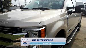 2017 Ford F-250 Super Duty Dallas, TX   Ford Dealership Dallas, TX ... Home Page Dfw Cars Auto Dealership In Dallas Texas New 2019 Toyota Tundra Sr5 57l V8 Wffv Special Edition Tx Ford F150 Truck Dealership Youtube Dallas Usa Apr 9 Freightliner Flatbed Trucks At The Company Builds Jeeps Trucks That Will Destroy Every Other Kenworth T680 Highroof Sleeper Semitrailer Mckinney Buick Gmc Used Cars Plano Commercial Dealer Sales Idlease Leasing Tow For Sale Wreckers Sam Packs Five Star Of Inventory Photos Videos Features