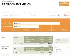 Home Renovation Cost Calculator Home Remodeling Costs Home
