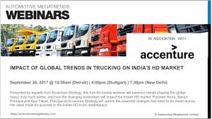 Impact Of Global Trends In Trucking On India's HD Market On Vimeo Dembelme Metal Spur Engranaje Principal Diferencial 62 T 0015 Para Principal Grenda Receives Certificate Of Commendation Aj Truck Loan Immediate Approval At Lowest Interest Rates Crews Lake Middle School Killed In Collision With Logging Paccar Dealer Of The Month Cjd Kenworth Daf Perth July 2017 Praxis Named Architect For Esquimalt Fire Station Ud Trucks Wikipedia Brown And Hurley Retiring Assistant Gets Fire Truck Ride To School Youtube Retired Uses Food Feed Those Need Local News 2013 Discovery Channel Program Taiwans Special Stock Hino Fleetwatch