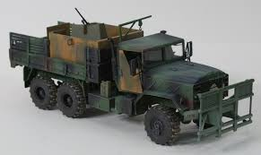 Italeri 6513 1/35 M923 'Hillbilly' Gun Truck Build Image 40 Hbilly Philly Enters Denver Food Truck Scene Citizen Rc Crawler Scx10 Hbilly Rtr Vgc In Enfield Ldon Gumtree Day 15 West Fork Snow Creek To I10hbillys House 26km Hbilly Van I Found Today Funny Redneck Vehicles 24 Of The Best Bad Team Jimmy Joe Muella Scale Models Fruit Stand And G Central Antique Truck Stock Photos Irvine Ky Us April 29 2017 Photo Edit Now 630895751 The Beverly Hbillies Family Image Result For Trucks Pinterest Pulls Youtube Hiltin Cabin Vacation Rental Hot Springs