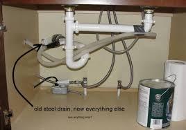 Filtrete Under Sink Water Filter kitchen water dispenser sink amazing kitchen sink water