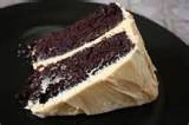 Black Magic Cake Recipe 3