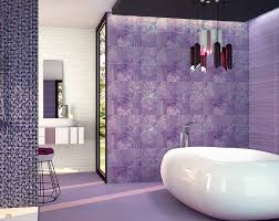tile catalogue tile expert distributor of italian and