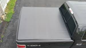 F150 Bed Mat by Husky Floor Mats And Ford Tri Fold Tonneau Cover From 2013 F150