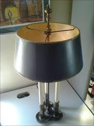 Ebay Antique Lamps Vintage by Arco Floor Lamp Ebay Floor Lamp Shabby Chic Floor Lamp Ebay