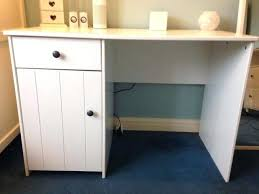 Ikea Hemnes Desk White by Desk Desk Pictures Beautiful Diy Mirrored Secretary Desk 103 Diy