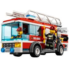 LEGO City 60002: Fire Truck: Amazon.co.uk: Toys & Games Amazoncom Lego City Fire Truck 60002 Toys Games Mega Bloks Story Telling Rescue Playset Toysrus 25 Unique Truck Ideas On Pinterest Party Pierce Mfg Piercemfg Twitter Rosenbauer America Trucks Emergency Response Vehicles How To Build A Bunk Bed Home Design Garden Ferra Apparatus Charleston Department South Carolina Livin Fire Pictures Game Live With This Huge Rcride In Tank Toy For Kids Amazoncouk Firetruck Themed Birthday Party Free Printables To Nest