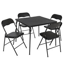 Folding Card Table And Chairs | Resume Format Download Pdf The Ohio State Buckeyes Padded Metal Folding Card Table Style Chair Amazoncom Xl Series Vinyl And Set 5pc 2 In Ultra Triple Braced Fabric 7 Best Tables 2017 Youtube 7733 2533 Vtg Retro Samsonite 4 Chairs 30 Fniture Lifetime Contemporary Costco For Indoor And Vintage Wonderful With Picture Of Foldingchairs4less Sets Using Cheap Pretty Home Find Livingroom Nice Lawn Ding Knife Wood