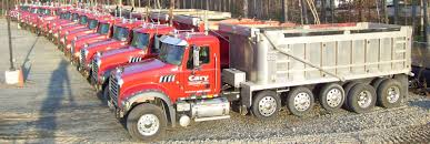 Our Trucks - D.W. Cary Hauling, Inc. Subic Yokohama Trucks Inc Js Dump Trucks Inc Home Facebook Bobby Park Truck And Equipment Tuscaloosa Al New And Used First Gear 3 Long Mack Bseries Big Valley Automotive Portales Nm Cars Sales Bucket Lighting Maintenance Special Deals On Gmc Vehicles Diprizio In Tank Distributor Part Services Alejandro Cars 2012 White Ram 2500 For Sale Fuel Cells Gain Momentum As Range Extenders For Electric Uprooted Mobile Florist York Vending Www
