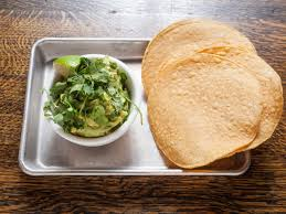 Cascabel Mexican Patio Hours by Cascabel Taqueria 2nd Ave Delivery In New York