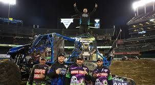 Dalton Millican Of Blue Thunder Passed Away   Monster Jam Bonggamom Finds Rainy Day Monster Jam A Completely New And Awesome In California Digger Oakland Youtube S Salas Ca Truck Image 022016 Meyers 23jpg Trucks Wiki Dc Preview February 17 2018 Allmonster Advance Auto Monster Truck Coupons La Fitness Membership Deals 79 Best Images On Pinterest Jam 4x4 Dalton Millican Of Blue Thunder Passed Away Team Scream Results Racing Tickets Buy Or Sell Viago Twitter Is Family Derekcarrqb From Dps Partners With Feld Motor Sports To Host Count