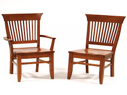 Captains Chairs Dining Room by Furniture Captain Dining Chairs Elegant Jameson Captain Chair
