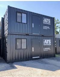 100 Containers As Houses Pin By Cecilia Seni On Container Houses In 8 Container