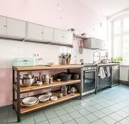 noodles authentic furniture gmbh berlin de 10243 houzz de
