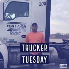 Waller Truck Company (@WallerTruckCo) | Twitter