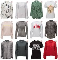 Sarenza Coupon Code Nl - Moxi Museum Coupon Christmas Petits Fours Vince Online Promo Code American Golf Discount Store Bristol Swiss Colony Codes Norwood Dance Academy Tate Where Is The Christmas Story House Papaj Johns Discounts Promos Photolife Coupon Smith Haven Mall Coupons Printable Coupon Book Melbourne Any Credit Card Have For Helzberg Dominos Uk Saxon Shoes Bowling Greensboro Nc Cobra Kai Anniversary Ideas Swiss Lonycom Colony Announcing New Breyerhorses Com Sb Muscle Number Best Whosale