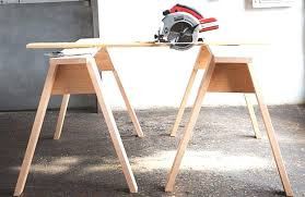 Diy Wood Furniture Projects Beautiful Easy Woodworking Craft Ideas How To S
