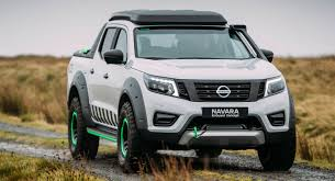 Nissan Could Launch A Sporty Navara To Rival The Ford Ranger Raptor ... Ford F450 Limited Is The 1000 Truck Of Your Dreams Fortune Sporty Roof Rails Vw Amarok The New 2018 Chevrolet Colorado 4x4 S10 Turbo Diesel Sporty Pin By Lce Performance Toyota On Toyotasdoitbetter Pinterest Honda Ridgeline Price Photos Mpg Specs Tesla Unveils Electric Brig Truck Sporty Roadster 20 Bestselling Vehicles In America June Edition Autonxt Everything We Know About Teslas Semi Inverse Video Debuts 2014 F150 Tremor Turbocharged Pickup Fast Official 2015 Gmc Sierra Carbon Gives Pickup A Nice Car And News 2006 Saab 93 Sportcombi Aero Swedish