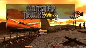 Monster Trucks Nitro Screenshot #1 For Mac - Operation Sports 19x1200 Monster Trucks Nitro Game Wallpaper Redcat Racing Rc Earthquake 35 18 Scale Nitro Monster Truck Gameplay With A Truck Kyosho 33152 Mad Crusher Gp 4wd Rtr Red W Earthquake Losi Raminator Item Traxxas Etc 1900994723 Hsp 110 Tech Forums Calgary Maple Leaf Jam Ian Harding Photography Download Mac 133 2 Apk Commvegalo Trucks Gameplay Youtube