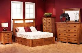 amish furniture lancaster pa pittsburgh pa king s kountry korner