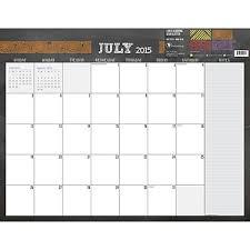 Desk Blotters At Staples by Desk Blotter Calendar Staples 28 Images For The Of Color