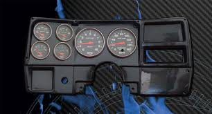 84-87 Chevy Truck CF Dash W/ Elect. Sport Comp Gauges - $1,080.00 ... 84 K10 Fuse Box Custom Wiring Diagram Chevy Truck Z28 Typical 1969 Camaro Ss 4 1986 Chevrolet Silverado Scottsdale Vintage Classic Rare 83 1984 C10 Back To The Future Truckin Magazine Hoods Original Lowrider My Low Rider Pinterest 85 Pickup Data Diagrams Amazing Models Greattrucksonline 81 87 Instrument Pg1 At 350 V8 Frame Up Store Nice Paint Dylan Hagy His Like A Rock Chevygmc Trucks
