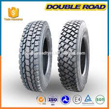 List Manufacturers Of Semi Truck Tire Size, Buy Semi Truck Tire ...