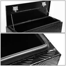 Dash Z Racing > Tool Box > 42