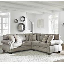 Living Room | Nebraska Furniture Mart Vapor Authority Coupon May 2019 Shop Music Today Promo Code Nebraska Fniture Delivery Nebraska Fniture Mart Appliance Repair Vincenzosvacom Premium Mart Coupon Code For Shopping Coupon Wusoftwarehackco Best Home Design Ideas With Nfm Nerd Merch Discount Still Ckin Apply For Oyster Card Mac Cosmetic Uk