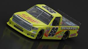 2017 Toyota Tundra Nascar 3D Model - TurboSquid 1226120 Nascar Race Mom Speediatrics 200 Camping World Truck Serie Jurassic Combo Pack Ets2 Mods Euro Truck Simulator 2 Of Trucks E Atualizao 160 Youtube Engine Spec Program On Schedule For Trucks In May Chris William Byron Expects Heightened Intensity In Jjl Motsports Unveils New Website Ahead 2018 Series Debut Ryan Blaney Wins Pole For Friday 29 Lucas Oil Scs Softwares Blog Parallel Jobsintroducing The Concept Manufacturers Archives Truckanddrivercouk Filejordan Anderson Racing On Track At Daytona Bommarito Automotive Photos Driver Cameron