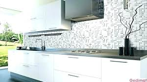 mur de cuisine idee deco carrelage mural cuisine idee deco carrelage mural cuisine