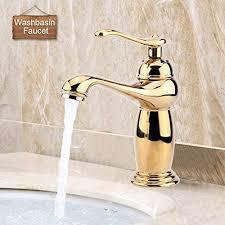 waschtische bad küchen waschbecken spültisch armatur
