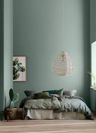 100 Modern Home Decorating Earthy Decor With Neutrals NONAGON