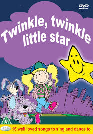 Itwinkle Christmas Tree App by Twinkle Twinkle Little Star Well Loved Songs To Sing And Dance To